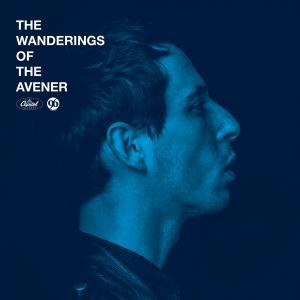Avener The Wanderings of Avener 2015