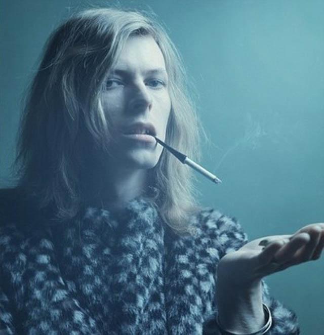 37 Bowie c