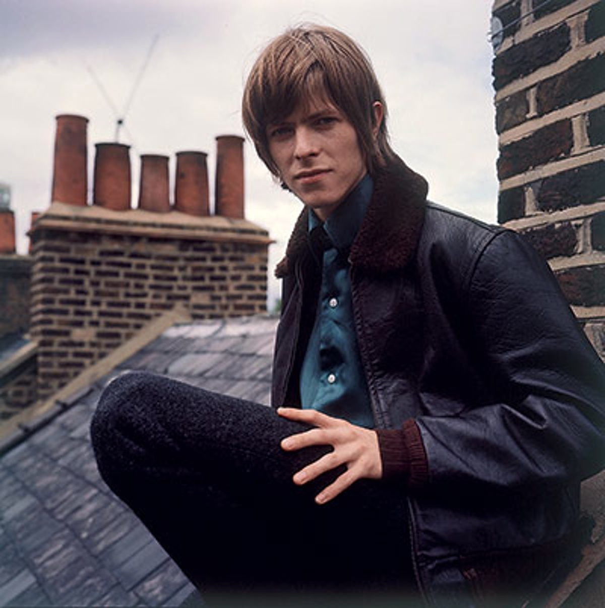 David-Bowie-is-photograph-006