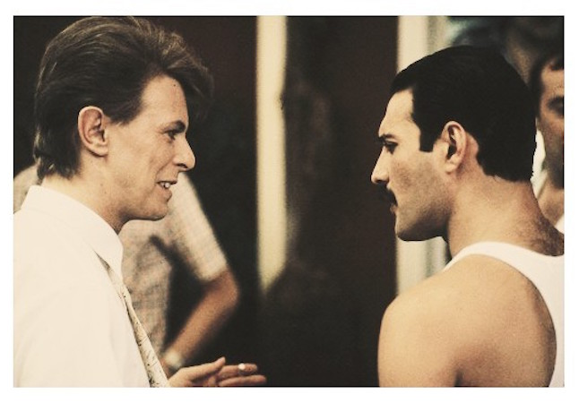 david-bowie-freddie-mercury-duet-under-pressure