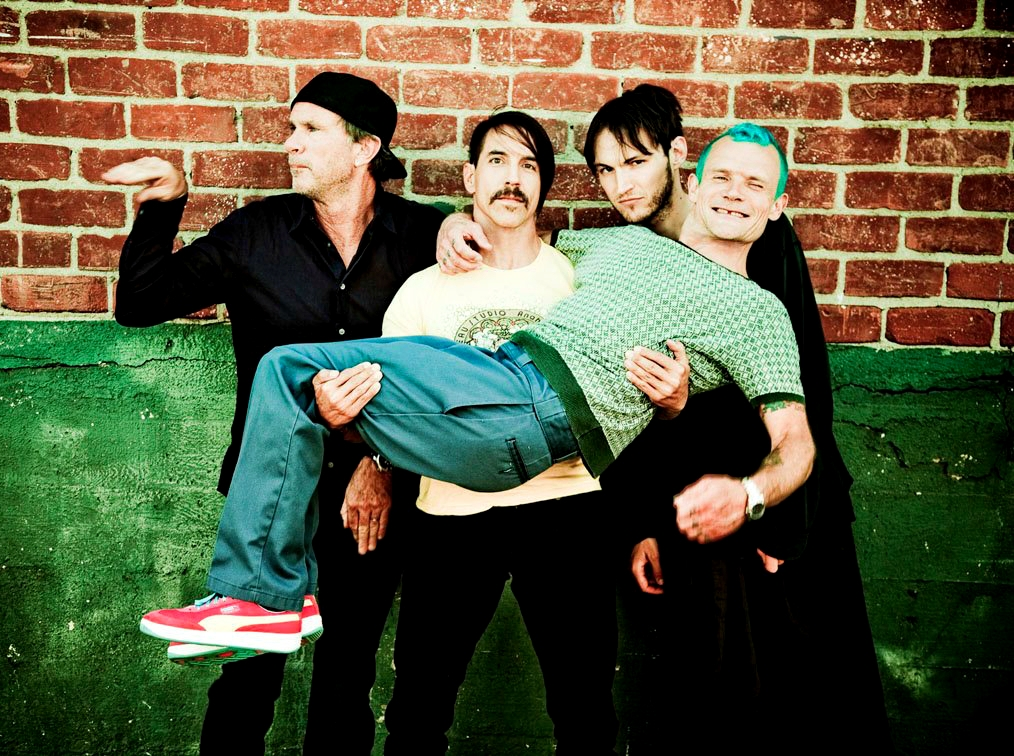 red-hot-chili-peppers1