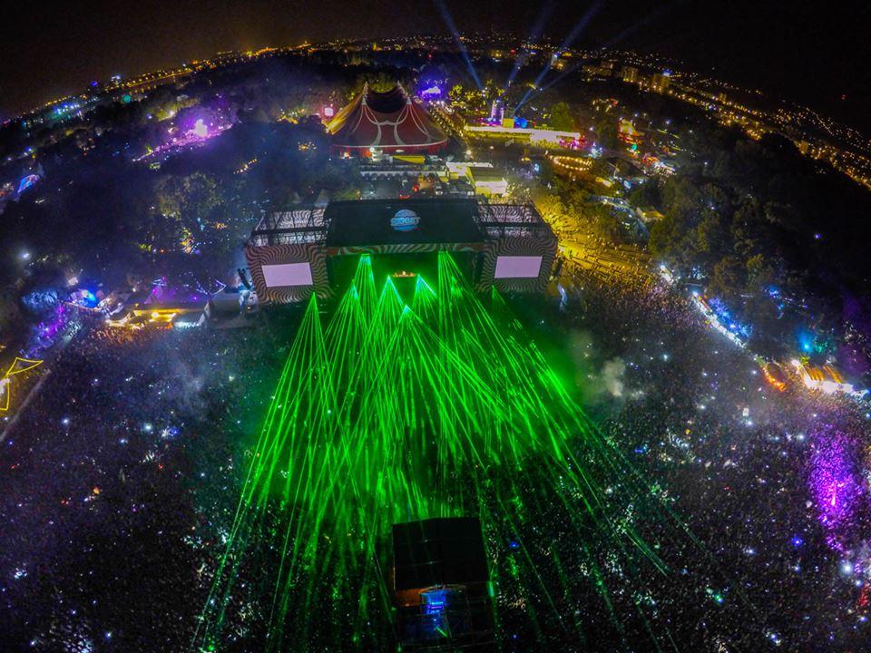 нашествие рок-фестиваль скачать песни