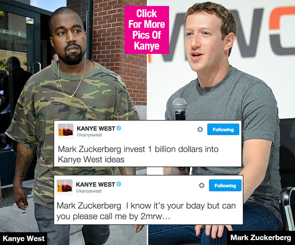 kanye-west-asks-mark-zuckerberg-for-money-in-twitter-rant-lead