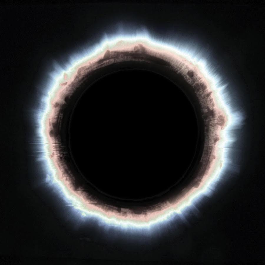 haelos-full-circle