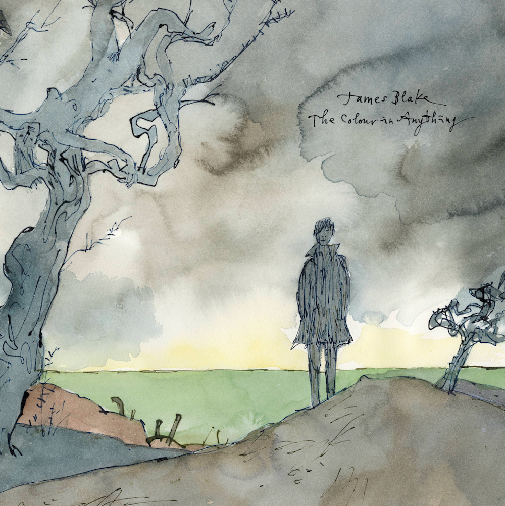 james-blake-colour-in-anything-stream-album-mp3-listen