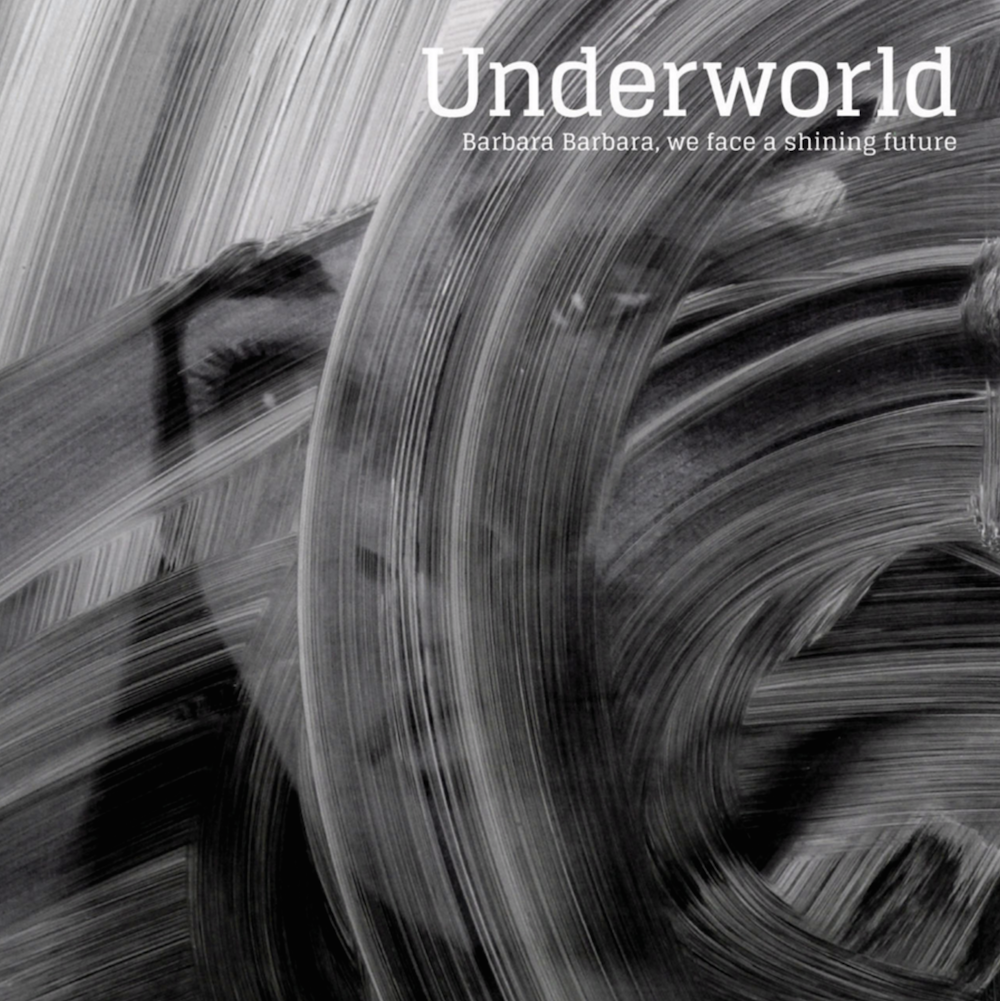 underworld-barbara-face-shining-future-album-new